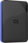 WD My Passport Gaming 4TB PS4