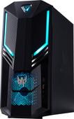 Acer Predator Orion 3000 600 I9040
