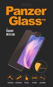 PanzerGlass Xiaomi Mi 8 Lite Screen Protector Glass