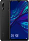 Huawei P Smart Plus 2019 Zwart (NL)