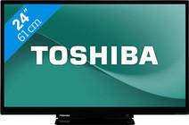 Toshiba 24W1963DG
