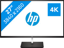 HP EliteOne 1000 G2 4PD81EA