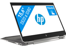 HP ZBook Studio x360 G5 5UC42EA