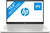 HP Pavilion 15-cs2550nd
