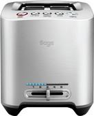 Sage the Smart Toaster-2
