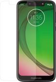 Azuri Tempered Glass Motorola Moto G7 Play Screen protector Glass