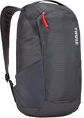 Thule EnRoute Backpack 14L Asphalt