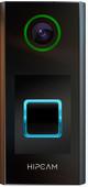 Hipcam Video Doorbell