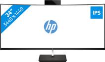 HP EliteOne 1000 G2 4PD97EA
