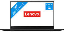 Lenovo ThinkPad X1 Yoga -20LD002HMH