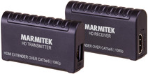 Marmitek MegaView 63 HDMI Extender