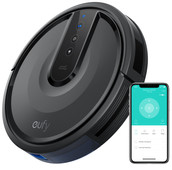 Eufy by Anker Robovac 35C