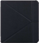 Just in Case Kobo Forma Book Case Black