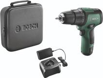 Bosch EasyImpact 12