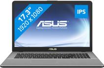Asus VivoBook Pro N705UD-GC137T