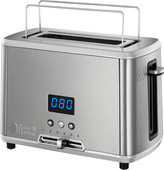 Russell Hobbs Compact Home Toaster