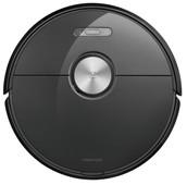 Xiaomi Roborock s6 Black