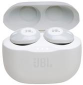 JBL Tune 120 TWS Wit