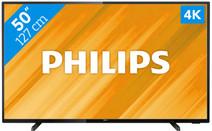 Philips 50PUS6504