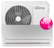 Qlima Split Air Conditioner SC5248