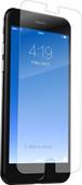 InvisibleShield Case Friendly Apple iPhone 6 Plus/6s Plus/7 Plus/8 Plus Screen Protector