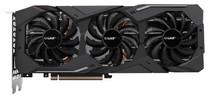 Gigabyte GeForce RTX 2080 Windforce 8G