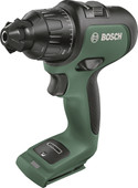 Bosch AdvancedImpact 18 (no battery)