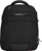 "Samsonite Pro-DLX5 Laptop Backpack 14,1"" Black"