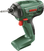 Bosch PDR 18 LI (no battery)