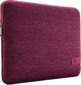 "Case Logic Reflect 13 ""MacBook Pro / Air Sleeve ACAI - Purple"