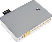 Xtorm Explore Powerbank 9.000 mAh Quick Charge Black
