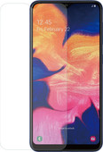 Azuri Rinox Samsung Galaxy A10 Screen Protector Tempered Glass