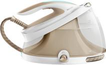 Philips Perfect Care Aqua Pro GC9415/60
