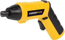 Powerplus POWX00405