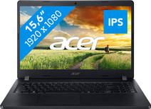 Acer TravelMate P2 TMP215-51-87YW