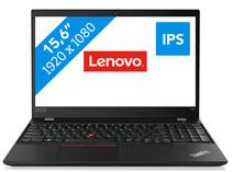 Lenovo ThinkPad T590 -20N4000BMH