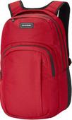 Dakine Campus 33L Crimson Red