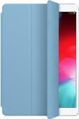 Apple Smart Cover iPad Air (2019) en iPad Pro 10,5 inch Korenbloemblauw