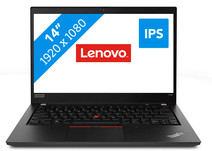 Lenovo ThinkPad T490 -20N20009MH