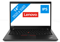 Buy Lenovo Thinkpad? - Coolblue - Before 23:59, delivered