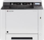 Kyocera Ecosys P5021cdw/KL3