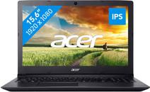 Acer Aspire 3 A315-53-88JN