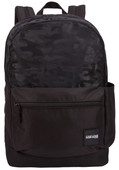 Case Logic Founder 26L Black / Camo