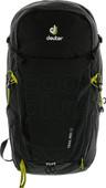 Deuter Trail Pro Black/Graphite 32L