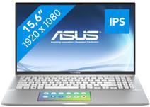 Asus VivoBook S Screenpad S532FL-BQ003T