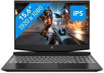 HP Pavilion Gaming 15-dk0976nd
