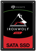 Seagate IronWolf 110 SSD 3840GB