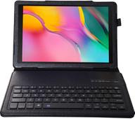 Just in Case Bluetooth Keyboard Samsung Galaxy Tab A 10.1