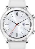 Huawei Watch GT Elegance Wit (NL)
