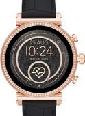 Michael Kors Access Sofie Gen 4 Display Smartwatch MKT5069